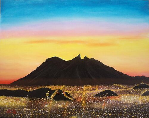 The-hill-of-saddle-monterrey-mexico-jorge-cristopulos