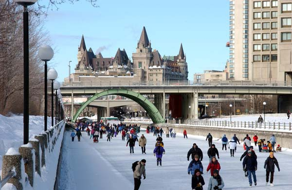 File:Ottawa Rideau Canal courtesy city of ottawa2.jpg