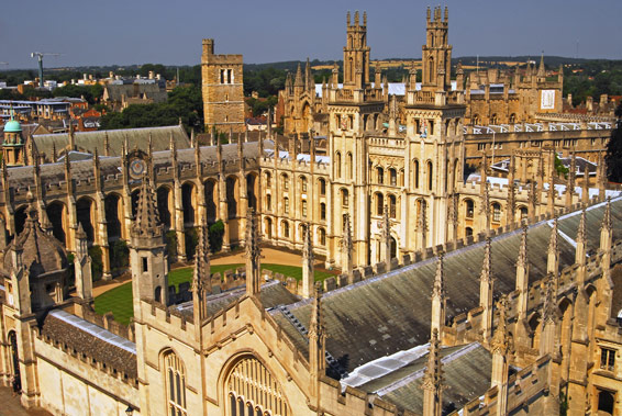 File:Oxford PAD000766-01.jpg