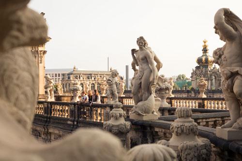 File:01-Culture-Vixen-Dresden-Germany.jpg