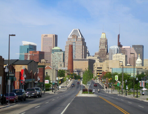 File:DOWNTOWN BMORE 1.jpg