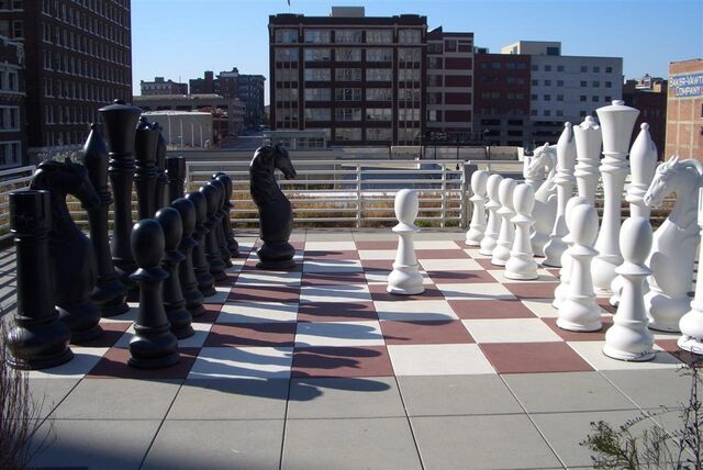 File:Lifesize chess.jpg