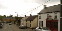 Ballymore Eustace, Ireland