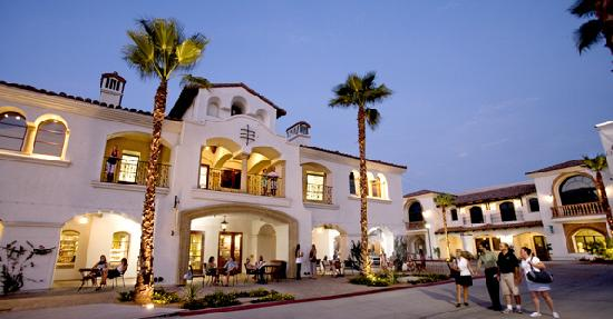 File:Palm-Springs-homes-for-sale.jpg
