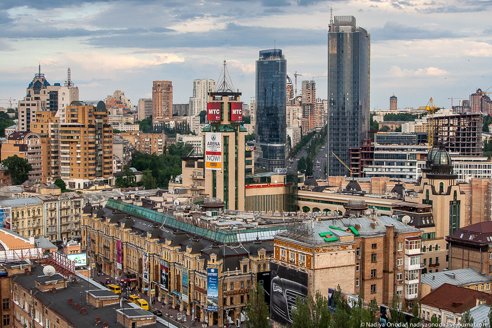 Kiev Ukraine  city pictures gallery : Kiev, Ukraine | People Don't Have to Be Anything Else Wiki | Fandom ...