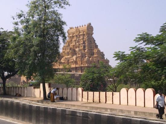 File:Second-stop-thanjavur.jpg