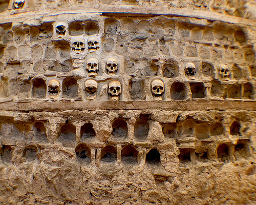 File:Skull tower in Nis.jpg