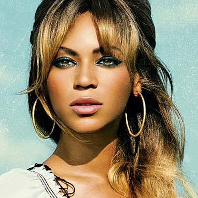 File:Beyonce (1).jpg