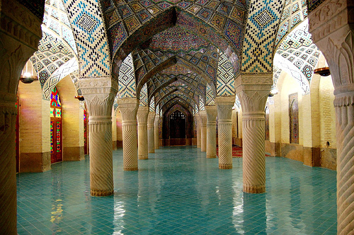 File:Shiraz-2.jpg