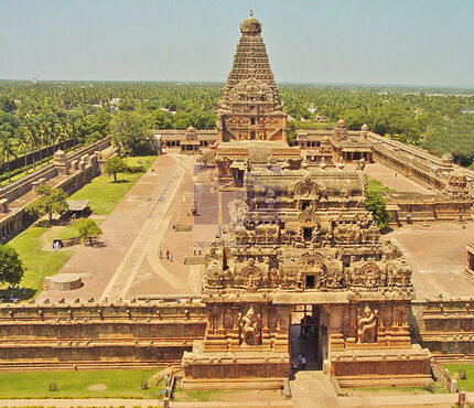 Thanjavur 1382612931