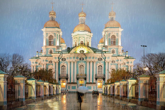 File:Weather-in-st-petersburg.jpg