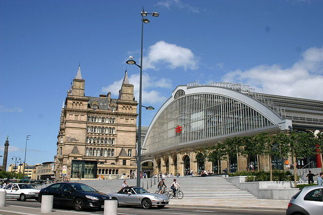 File:Lime Street Station.jpg