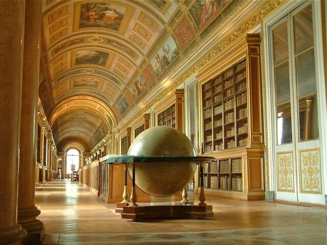 File:Versailles library.jpg