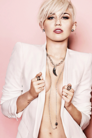 File:Miley-cyrus.png