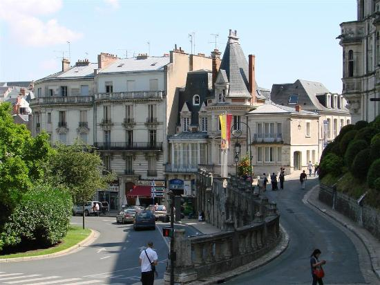 File:Blois-not-the-hotel.jpg