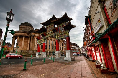 File:Liverpool Chinatown.jpg