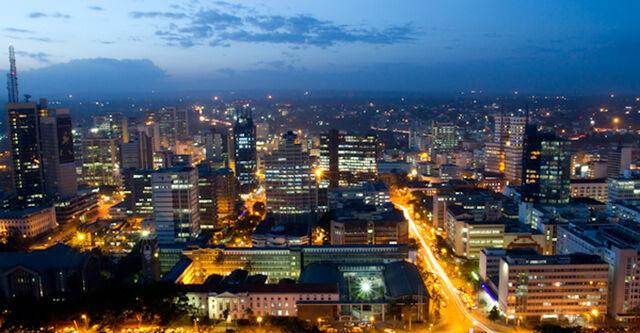 File:Nairobi-night.jpg