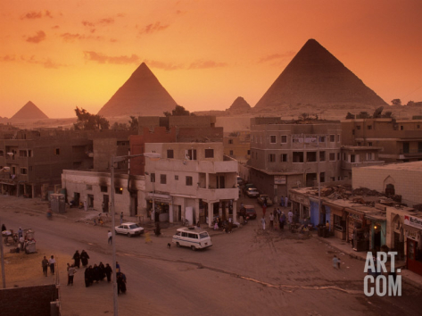 File:Kenneth-garrett-city-scenic-with-pyramids-giza-plateau-egypt i-G-27-2789-P7FOD00Z.jpg