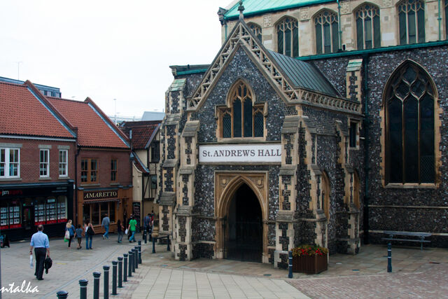 File:St. Andrews Hall.jpg
