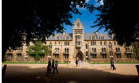 File:Oxford-University-006.jpg