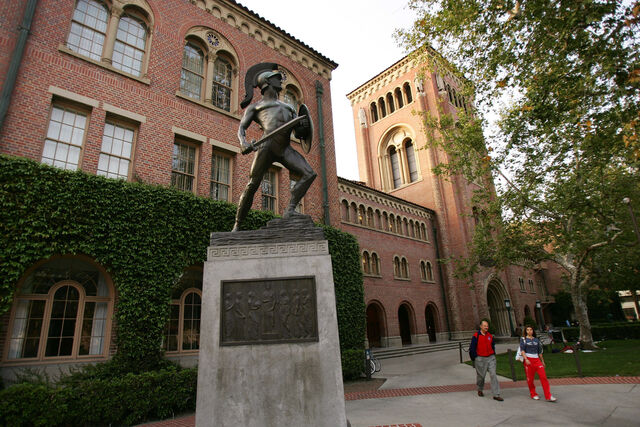 File:O-UNIVERSITY-OF-SOUTHERN-CALIFORNIA-CAMPUS-facebook.jpg