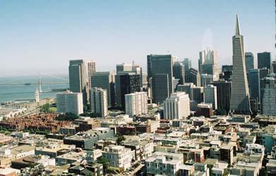 Oakland-ca