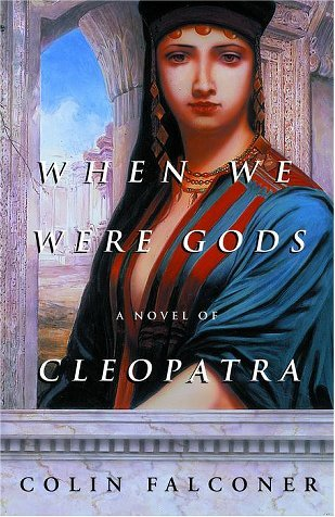 File:When We Were Gods by Colin Falconer.jpg