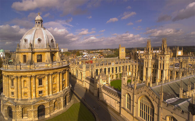 File:Small oxford.jpg