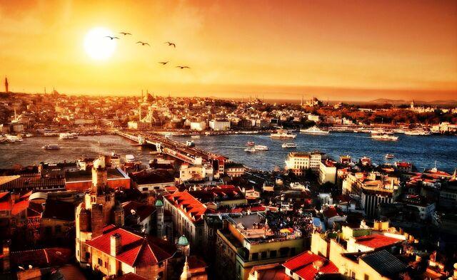 File:Istanbul 2 001.jpg