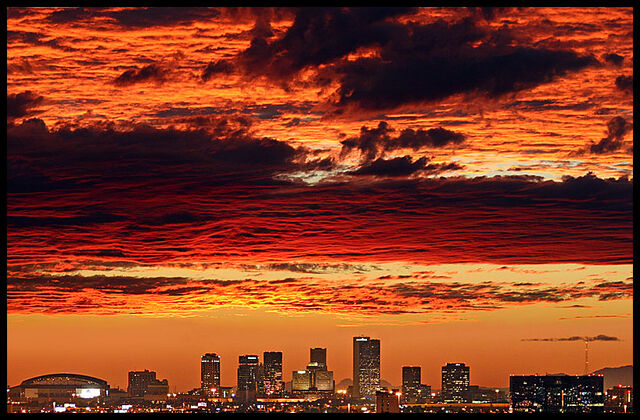 File:Phoenix sunset.jpg
