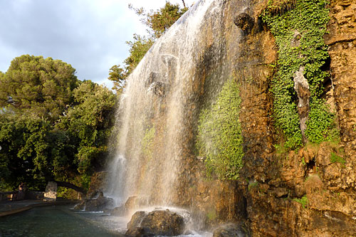 File:Nice-waterfall-france.jpg