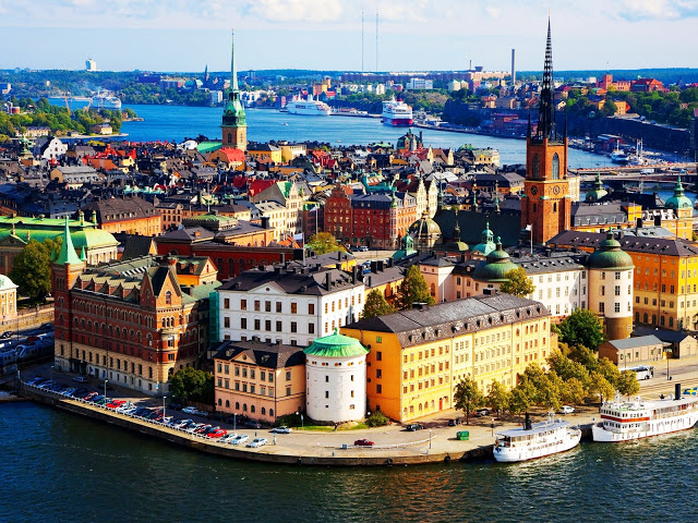 File:Sweden 3.jpg