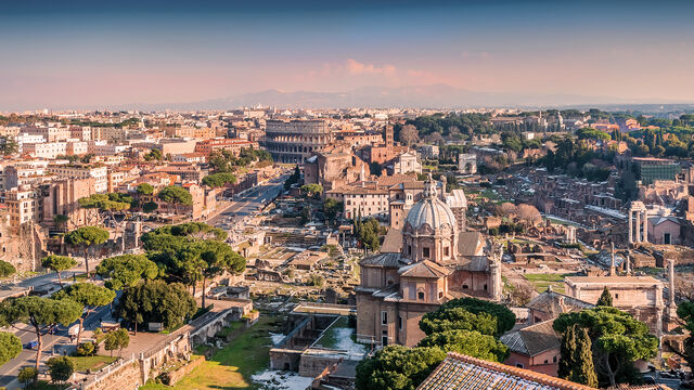File:Rome-City-Free-HD-Wallpaper.jpg
