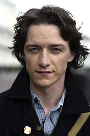 File:James-mcavoy.jpg