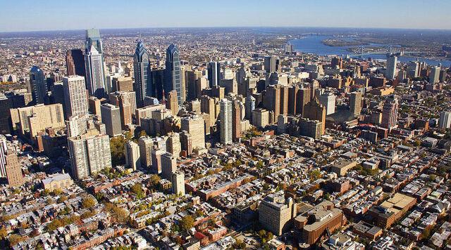 File:Philadelphia-skyline-aerial-graduate-hospital-rittenhouse-square-cityscape-duncan-pearson.jpg