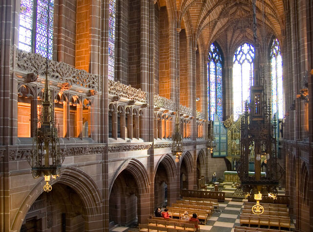File:Liverpool Anglican Cathedral - Lady Chapel.jpg