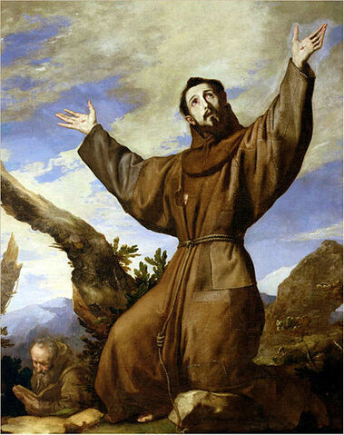 File:474px-Saint Francis of Assisi by Jusepe de Ribera.jpg