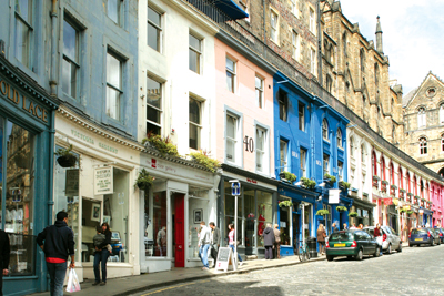 File:Edinburgh shops.jpg