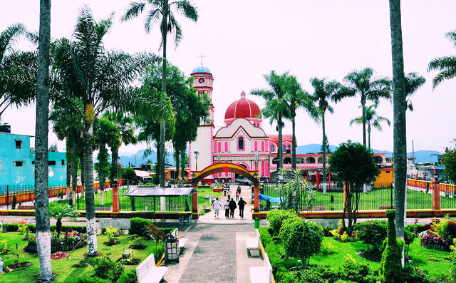 File:Fotografias de Chocaman Veracruz by Jose Luis Avila Herrera---7.JPG
