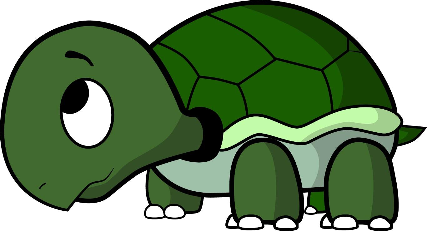 category turtles peppa pig fanon wiki fandom powered