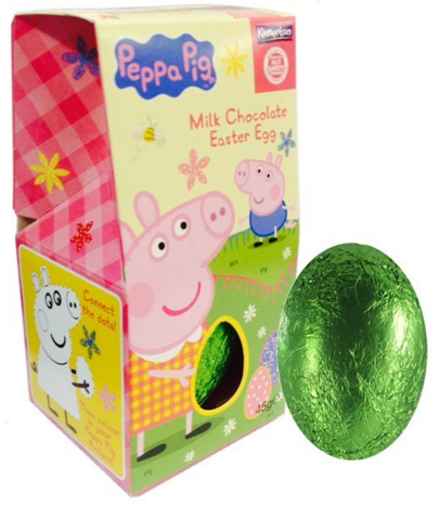 File:ChocoEgg Peppa.png