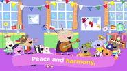 Jr-sing-peppapig-164-peaceandharmony image 1280x720