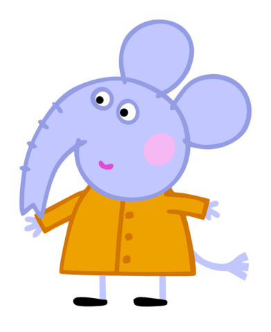 File:Emily elephant 1.png