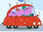 Peppa's Christmas 4