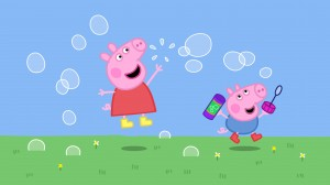 File:Peppa-pig-and-george-playing-with bubbles-jpg.jpeg
