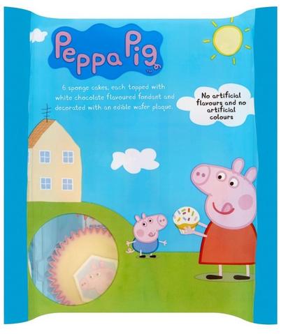 File:Peppa CupCakes.png