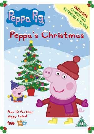 File:Peppa's Christmas.jpg