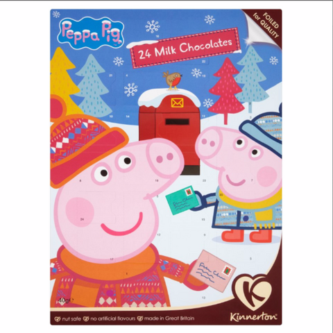 File:Peppa Pig Advent Calendar Remastered.png