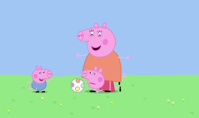 File:Peppa8stuck.png