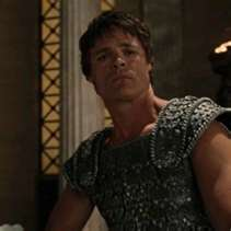 Hermes Percy Jackson Wiki Fandom Powered By Wikia